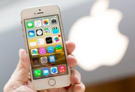 Il tuo iPhone è lento? forse è una sindrome psicologica