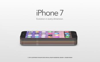 iPhone 6s, meglio comprare o aspettare iPhone 7?