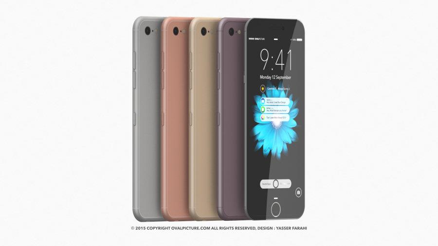 iPhone 6s, meglio comprare o aspettare iPhone 7? Ecco tutte le informazioni per rispondere alla fatidica domanda