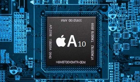 iPhone 6s, meglio comprare o aspettare iPhone 7? Con il nuovo smartphone è previsto l'arrivo del processore A10.