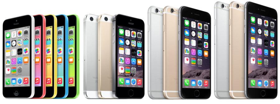 iPhone 6s, meglio comprare o aspettare iPhone 7? Per i possessori di smartphone nuovi e potenti, potrebbe essere più utile aspettare.