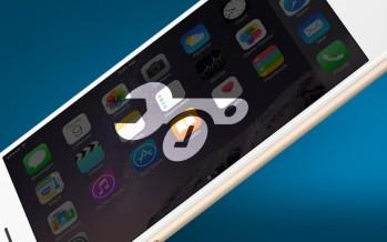 iPhone 6s: i problemi più comuni e come risolverli