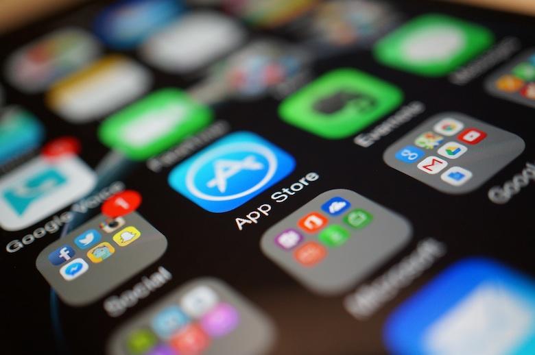 iPhone 6s: i problemi legati alle app possono essere spesso risolti grazie agli aggiornamenti per iOS 9.