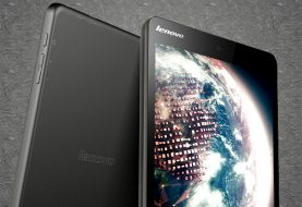 Lenovo Miix 3 recensione. Il tablet ultraeconomico, efficiente