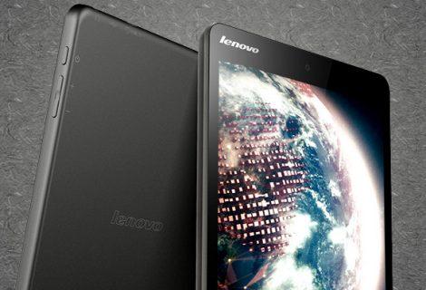 Lenovo Miix 3 recensione. Il tablet ultraeconomico, efficiente