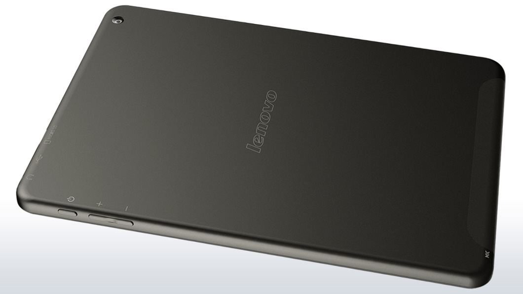 Lenovo Miix 3 recensione: un prodotto accettabile per questo prezzo, ma quanto a videogiochi l'esperienza è limitata