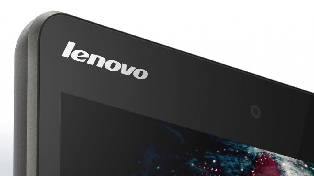 Lenovo Miix 3 recensione: le prestazioni sono buone, così come anche la durata della batteria.