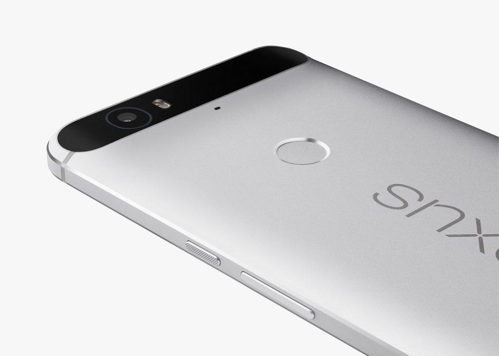 Nexus 6P: un dispositivo performante, esteticamente accattivante ma non esente da difetti.