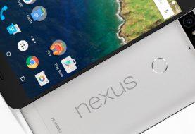 Huawei Nexus 6P recensione. Bello e forte con qualche difetto