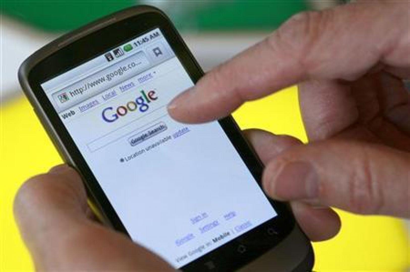 Con l'avvento dei dispositivi mobili è cambiato il modo di fruizione delle notizie