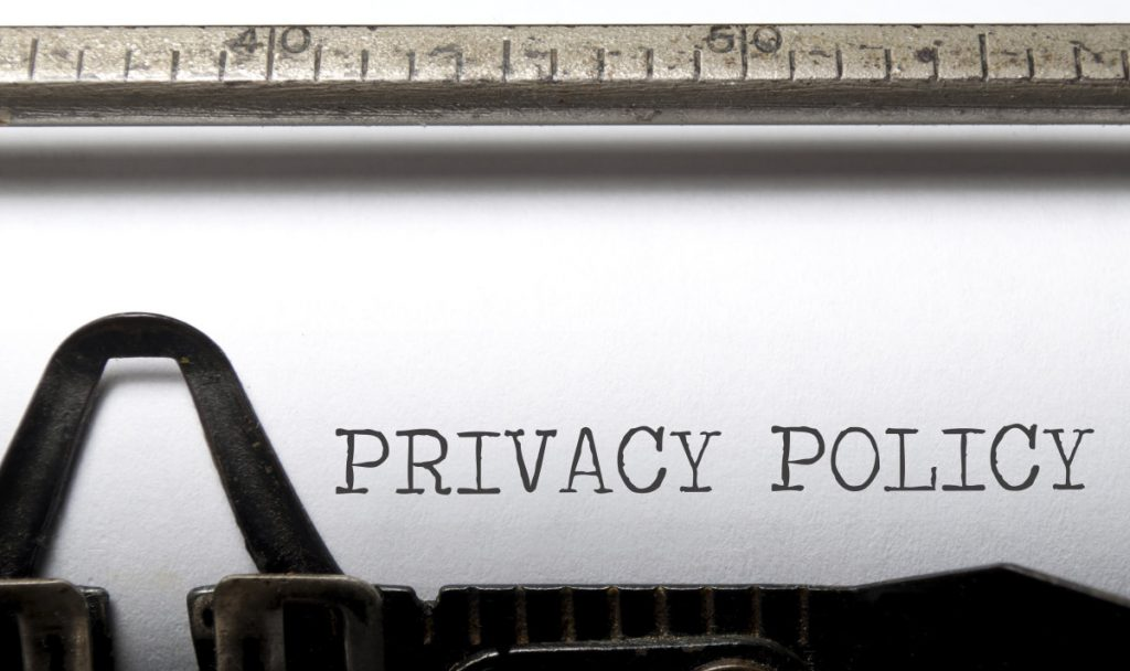 """Orsucci: """"AVG ha realizzato una privacy policy di tre pagine, non venti come altri vendor""""."""