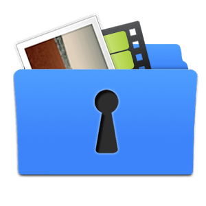 app a pagamento per nascondere le immagini e foto con android