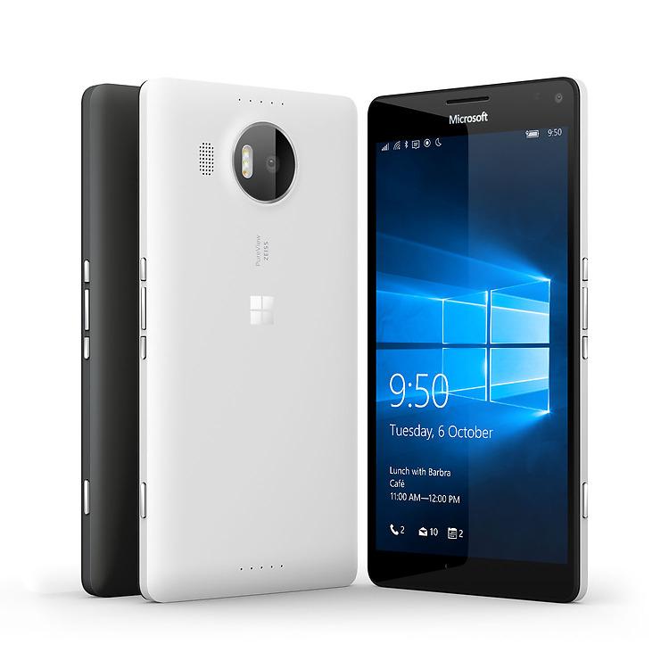 Il Microsoft Nokia Lumia XL sarà lanciato, con ogni probabilità, a novembre