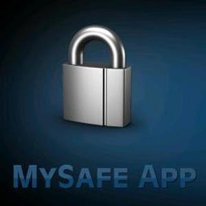 nascondere le immagini e foto con android grazie a My Safe App Pro