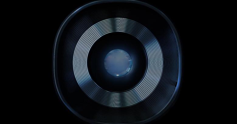 LG G5, novità e caratteristiche in anteprima. La fotocamera principale sarà da 20 Mp mentre quella frontale, da 10 Mp, sarà dotata di sensore per il riconoscimento dell'iride.