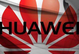I migliori smartphone Huawei sul mercato