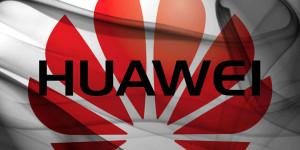 huawei-evidenza