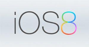 Come usare Cortana su iOS 8