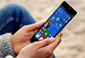 Nokia Lumia 950 XL recensione. Buon phablet, look a parte