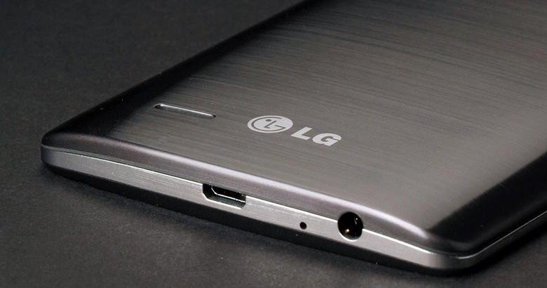 LG G5, novità e caratteristiche in anteprima. Ecco come sarà il nuovo smartphone di punta di LG per il 2016 (le immagini inserite in questo articolo sono rendering o elaborazioni grafiche di come potrebbe essere LG G5, non rappresentano pertanto i prodotto reale).