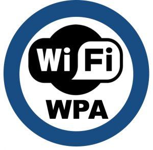 Come proteggere un router Linksys? Il protocollo WEP, vecchio e facilmente superabile, deve essere subito abbandonato
