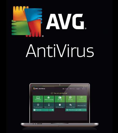 AVG 2016, la recensione del nuovo prodotto