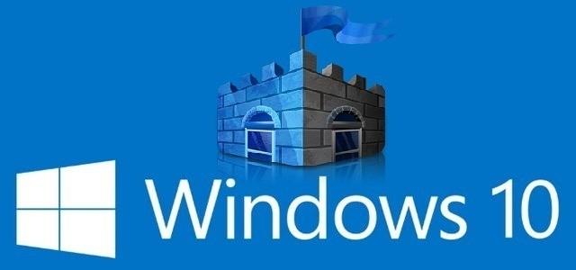 La sicurezza di Windows 10 è una caratteristica fondamentale per il team di Microsoft: scopriamo insieme tutte le novità del nuovo sistema operativo.