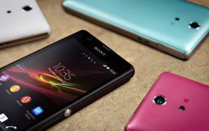 Come aggiornare Xperia Z all'ultima versione di Android