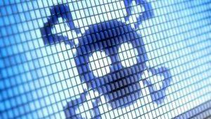 La sicurezza di Windows 10: Device Guard è la prima difesa contro gli attacchi Zero Day