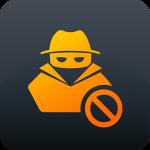 Come ritrovare uno Smartphone rubato: Avast Anti-Theft