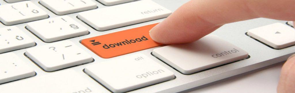 Come verificare se un file è sicuro prima di ogni download