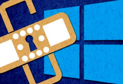 La sicurezza di Windows 10. La grande guida alle novità