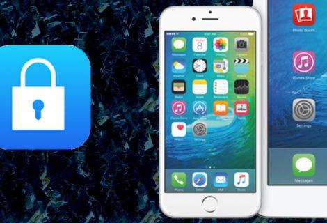 La sicurezza di iOS 9. Tutte le migliori novità