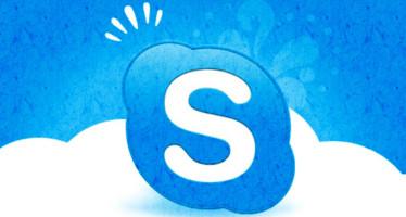 La sicurezza di Skype. Come proteggere un account