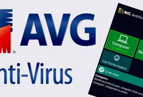 AVG 2016 recensione. Forte, semplice ma la privacy è discussa