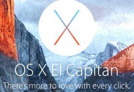 La sicurezza di Mac OS X El Capitan. Tutte le novità