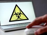 Come verificare se un file è sicuro su PC e smartphone