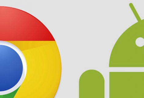 Come proteggere Chrome su Android