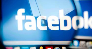 Come recuperare un profilo Facebook rubato. Tutte le mosse