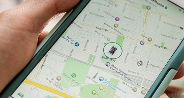 Come ritrovare uno Smartphone rubato. La guida completa