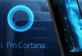 Come usare Cortana su iOS