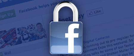 Come recuperare un profilo Facebook rubato non basta. L'importante è anche attuare delle misure per prevenire o impedire un nuovo episodio