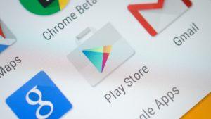 Come proteggere Chrome su Android. App e sistema operativo aggiornati sono il primo passo.
