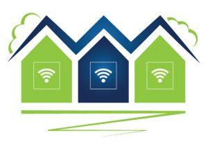 Come proteggere un router Linksys in una rete domestica? Scegliete solo alcune cartelle condivise, come Documenti e Stampante. E verificare ogni settimana la lista dei dispositivi collegati