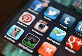 Instagram e Gdpr. In arrivo il tool per scaricare i propri dati