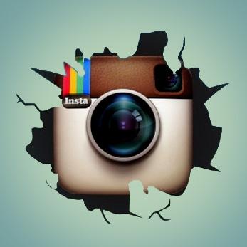 Tutti i trucchi per proteggere le foto su Instagram