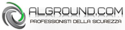 Alground.com