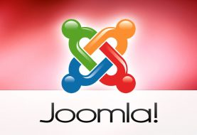 Joomla, rilasciata patch per Critical 0-Day Remote Command Execution Vulnerability
