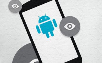 Nascondere immagini e foto su Android con e senza app!