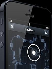 Come ritrovare uno Smartphone rubato: Navizon